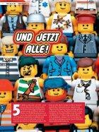 Juli 2015 - airberlin magazin - Roy Peter Link - Seite 6