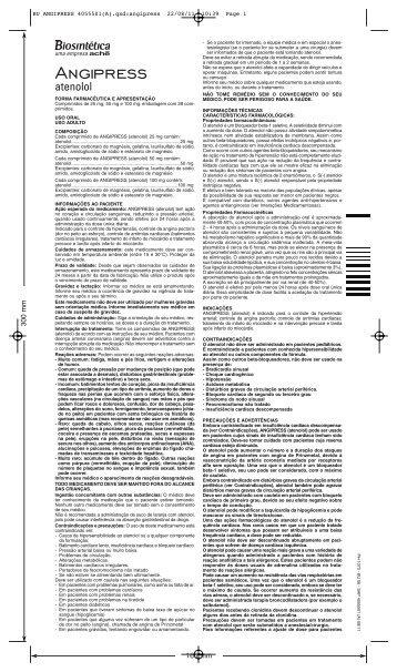 BU ANGIPRESS 4055501(A).qxd:angipress - Aché