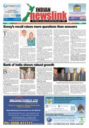July 1, 2015 Digital Edition