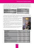 Odpady a odpadove hospodarstvo - Page 4