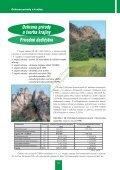 Ochrana prírody a tvorba krajiny - Page 3