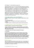 A LISTA PROIBIDA DE 2013 - Page 3