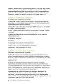 A LISTA PROIBIDA DE 2013 - Page 4