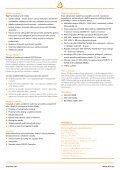 STAVeBNí A reKULTiVAčNí Práce - AWT - Page 2