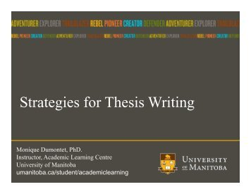 Strategies_for_Thesis_Writing_June_2013