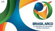 confederação brasileira de tiro com arco - Sharklion.com
