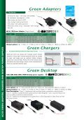 Green Desktop - Page 2