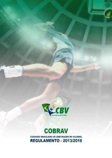 Anexo 1 - CBV