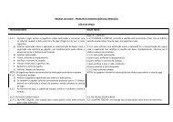 regras do jogo – principais modificações na redação vôlei de ... - CBV