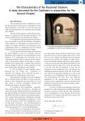 the curia informs - Page 5