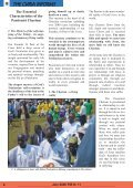 the curia informs - Page 6