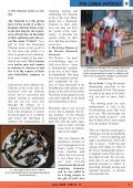 the curia informs - Page 7