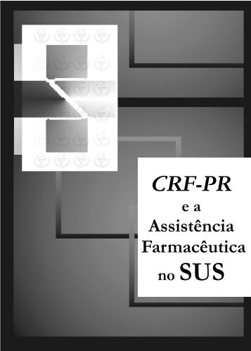 manual de assistência farmacêutica no sus 1 - Apoio ao Profissional ...