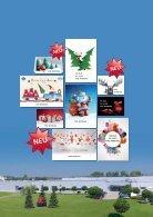 HappyTrading - Winterkatalog 2015 für Süsses - Seite 2