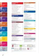 HappyTrading - Winterkatalog 2015 für Süsses - Seite 4