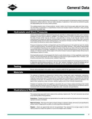 kitz ball valve catalog pdf
