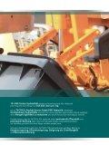 Hightech-Schmierstoffe und Top-Service für Ihre Hydraulik ... - Tectrol - Seite 2