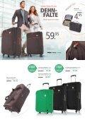 Download Flyer Travelite Frühling 2013 - Lederwaren Liedtke - Page 3