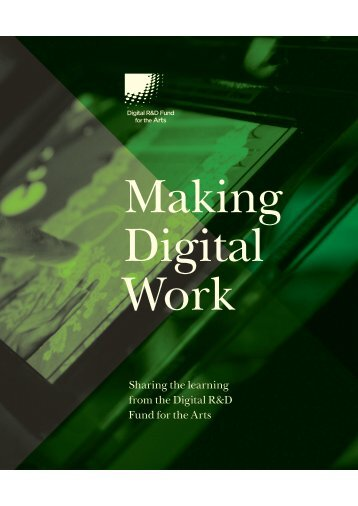 Making-Digital-Work-DigitalRNDFundMagazine2015