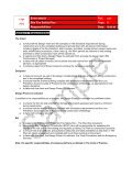 construction health and safety plan template - sfsc magazines
