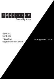 5.87 MB - Edge-Core