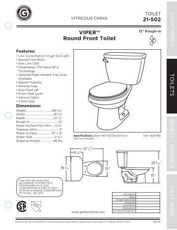 round front toilet dimensions. round front toilet dimensions  kohler k 3609 0 cimarron m Standard Toilet Dimensions Clearance Ambulant Sanitary Facilities