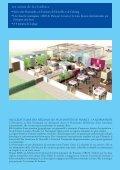 La Baie Normande - Azur InterPromotion - Page 2