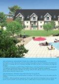 La Baie Normande - Azur InterPromotion - Page 3
