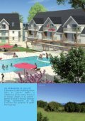 La Baie Normande - Azur InterPromotion - Page 4