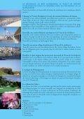La Baie Normande - Azur InterPromotion - Page 5