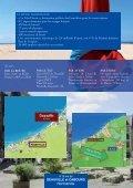 La Baie Normande - Azur InterPromotion - Page 6