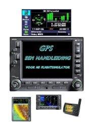 GPS - HCC Midden Brabant