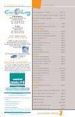 séjours linguistiques - Civi-Ling - Page 3