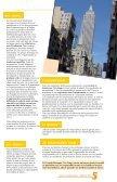 séjours linguistiques - Civi-Ling - Page 5