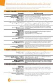 séjours linguistiques - Civi-Ling - Page 6
