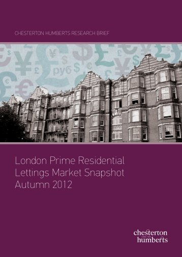 Prime-London-Lettings-Market-Report