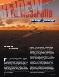 FTX Australia Review - PC Aviator