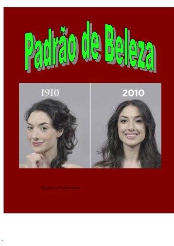 *Bárbara Dos Santos Ramos *Bárbara Dos Santos Ramos