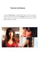 Padrão de Beleza Feminina - Page 3