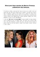 Padrão de Beleza Feminina - Page 4