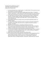 wymoghis 5.pdf