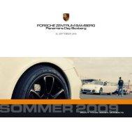 20. September Panamera Day Boxberg.pdf - Porsche