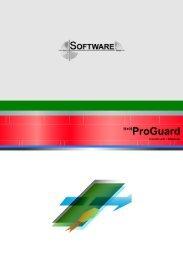 H+H ProGuard - H+H Software GmbH
