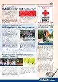 Unser hauseigenes Call-Center - Seite 5