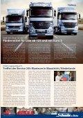 Das Magazin - SCHADE Emotionen erfahren - Seite 3
