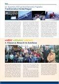 Das Magazin - SCHADE Emotionen erfahren - Seite 4