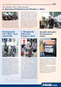 Das Magazin - SCHADE Emotionen erfahren - Seite 5