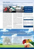 Das Magazin - SCHADE Emotionen erfahren - Seite 6