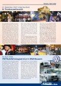 Das Magazin - SCHADE Emotionen erfahren - Seite 7