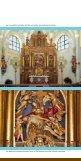 Informationen zur Gesamtrenovation der Barockkirche ... - St. Jost - Seite 6